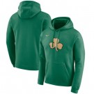Men's Boston Celtics Printed Hoodie 0810
