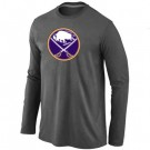 Men's Buffalo Sabres Printed T Shirt 13956