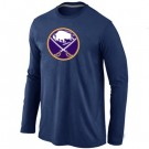 Men's Buffalo Sabres Printed T Shirt 13958