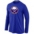 Men's Buffalo Sabres Printed T Shirt 13959