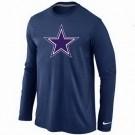 Men's Dallas Cowboys Printed T Shirt 0933