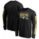 Men's Miami Heat Printed T Shirt 201036