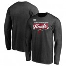 Men's Miami Heat Printed T Shirt 201037
