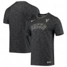 Men's Milwaukee Bucks Printed T-Shirt 0899