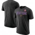 Men's New York Knicks Printed T-Shirt 0738