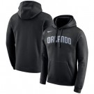 Men's Orlando Magic Printed Hoodie 0845