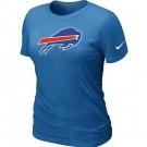 Women's Buffalo Bills Printed T Shirt 11970