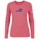 Women's Buffalo Bills Printed T Shirt 14905